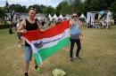 WORLD-CLUB-DOME-Frankfurt-03-06-2017-Bodensee-Community-SEECHAT_DE-IMG_6359.JPG