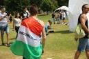 WORLD-CLUB-DOME-Frankfurt-03-06-2017-Bodensee-Community-SEECHAT_DE-IMG_6367.JPG