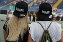 WORLD-CLUB-DOME-Frankfurt-03-06-2017-Bodensee-Community-SEECHAT_DE-IMG_6712.JPG