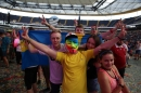 WORLD-CLUB-DOME-Frankfurt-03-06-2017-Bodensee-Community-SEECHAT_DE-IMG_7268.JPG