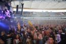 WORLD-CLUB-DOME-Frankfurt-03-06-2017-Bodensee-Community-SEECHAT_DE-IMG_7287.JPG