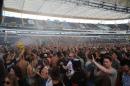 WORLD-CLUB-DOME-Frankfurt-03-06-2017-Bodensee-Community-SEECHAT_DE-IMG_7288.JPG