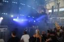 WORLD-CLUB-DOME-Frankfurt-03-06-2017-Bodensee-Community-SEECHAT_DE-IMG_7292.JPG