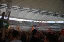 WORLD-CLUB-DOME-Frankfurt-03-06-2017-Bodensee-Community-SEECHAT_DE-IMG_7297.JPG