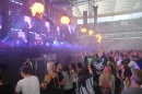 WORLD-CLUB-DOME-Frankfurt-03-06-2017-Bodensee-Community-SEECHAT_DE-IMG_7302.JPG