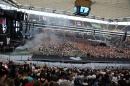 WORLD-CLUB-DOME-Frankfurt-03-06-2017-Bodensee-Community-SEECHAT_DE-IMG_7309.JPG