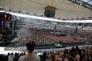 WORLD-CLUB-DOME-Frankfurt-03-06-2017-Bodensee-Community-SEECHAT_DE-IMG_7313.JPG