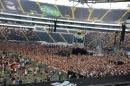 WORLD-CLUB-DOME-Frankfurt-03-06-2017-Bodensee-Community-SEECHAT_DE-IMG_7314.JPG
