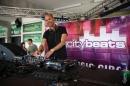 WORLD-CLUB-DOME-Frankfurt-03-06-2017-Bodensee-Community-SEECHAT_DE-IMG_7342.JPG