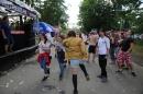 WORLD-CLUB-DOME-Frankfurt-03-06-2017-Bodensee-Community-SEECHAT_DE-IMG_7416.JPG