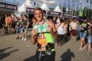 WORLD-CLUB-DOME-Frankfurt-03-06-2017-Bodensee-Community-SEECHAT_DE-IMG_7433.JPG