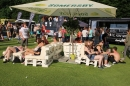 WORLD-CLUB-DOME-Frankfurt-03-06-2017-Bodensee-Community-SEECHAT_DE-IMG_7452.JPG