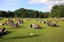WORLD-CLUB-DOME-Frankfurt-03-06-2017-Bodensee-Community-SEECHAT_DE-IMG_7454.JPG