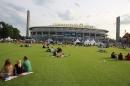 WORLD-CLUB-DOME-Frankfurt-03-06-2017-Bodensee-Community-SEECHAT_DE-IMG_7510.JPG