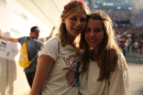 WORLD-CLUB-DOME-Frankfurt-03-06-2017-Bodensee-Community-SEECHAT_DE-IMG_7527.JPG