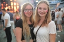 WORLD-CLUB-DOME-Frankfurt-03-06-2017-Bodensee-Community-SEECHAT_DE-IMG_7543.JPG