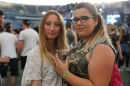 WORLD-CLUB-DOME-Frankfurt-03-06-2017-Bodensee-Community-SEECHAT_DE-IMG_7546.JPG