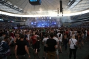 WORLD-CLUB-DOME-Frankfurt-03-06-2017-Bodensee-Community-SEECHAT_DE-IMG_7556.JPG