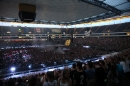 WORLD-CLUB-DOME-Frankfurt-03-06-2017-Bodensee-Community-SEECHAT_DE-IMG_7586.JPG
