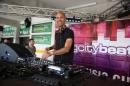 xWORLD-CLUB-DOME-Frankfurt-03-06-2017-Bodensee-Community-SEECHAT_DE-IMG_7341.JPG