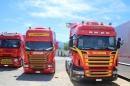 LKW-Treffen-Ostschweiz-2017-06-11-Bodensee-Communtiy-seechat_de-_13_.jpg