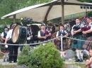 x2Westernschiessen-Nenzingen-16-06-2017-Bodensee-Community-SEECHAT_DE-P1030394.JPG