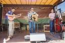 Bierbuckelfest-Leibinger-Ravensburg-2017-06-17-Bodensee-Community-SEECHAT_DE-_206_.JPG