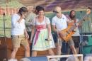 x3Bierbuckelfest-Leibinger-Ravensburg-2017-06-17-Bodensee-Community-SEECHAT_DE-_528_.JPG