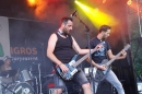 x2-Open-Air-Wil-SG-Bodensee-Community-seechat-2017_15_.jpg