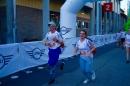 Firmenlauf-St-Gallen-2017-06-19-Bodensee-Community-SEECHAT_DE-_36_.jpg