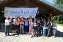 X1-seechat-Team-Grillfest-18-06-2017-Bodensee-Community-SEECHAT_DE-IMG_9776.JPG