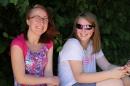 seechat-Team-Grillfest-18-06-2017-Bodensee-Community-SEECHAT_DE-IMG_9713.JPG