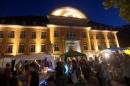 xNacht-Flohmarkt-Konstanz-Bodensee-Community-SEECHAT_DE-_46_.JPG