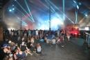SOUTHSIDE-Festival-Neuhausen-24-06-2017-Bodensee-Community-SEECHAT_DE-IMG_0677.JPG