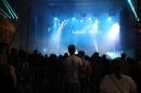 SOUTHSIDE-Festival-Neuhausen-24-06-2017-Bodensee-Community-SEECHAT_DE-IMG_0679.JPG