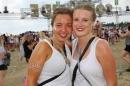 SOUTHSIDE-Festival-Neuhausen-24-06-2017-Bodensee-Community-SEECHAT_DE-IMG_0686.JPG