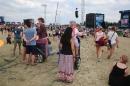 SOUTHSIDE-Festival-Neuhausen-24-06-2017-Bodensee-Community-SEECHAT_DE-IMG_0698.JPG