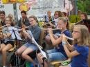 UTTENWEILER-Sommerfest-SEECHAT_DE-_100_.JPG