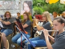 UTTENWEILER-Sommerfest-SEECHAT_DE-_101_.JPG