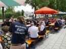 UTTENWEILER-Sommerfest-SEECHAT_DE-_104_.JPG