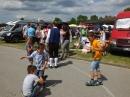 UTTENWEILER-Sommerfest-SEECHAT_DE-_105_.JPG