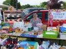 UTTENWEILER-Sommerfest-SEECHAT_DE-_107_.JPG