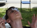 UTTENWEILER-Sommerfest-SEECHAT_DE-_10_.JPG