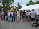 UTTENWEILER-Sommerfest-SEECHAT_DE-_110_.JPG