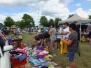 UTTENWEILER-Sommerfest-SEECHAT_DE-_112_.JPG