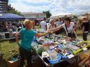 UTTENWEILER-Sommerfest-SEECHAT_DE-_114_.JPG