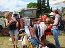 UTTENWEILER-Sommerfest-SEECHAT_DE-_115_.JPG