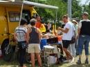 UTTENWEILER-Sommerfest-SEECHAT_DE-_116_.JPG