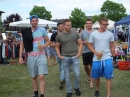 UTTENWEILER-Sommerfest-SEECHAT_DE-_118_.JPG