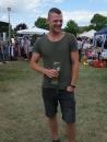UTTENWEILER-Sommerfest-SEECHAT_DE-_119_.JPG